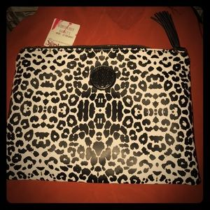 Macbeth Collection Margaret Josephs bag NWT